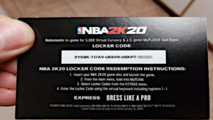 NBA 2K20 VC Hack 2020 - How to get VC